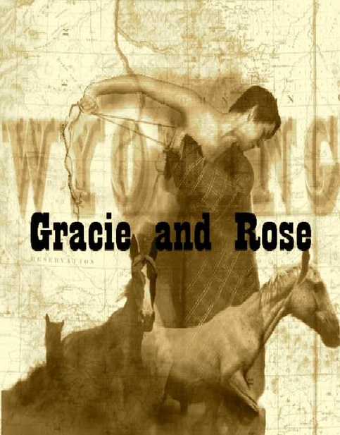 Gracie and Rose logo cropped