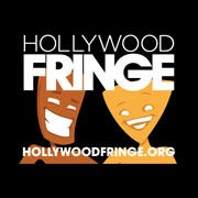 hollywood-fringe-festival
