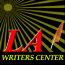 la writer's center
