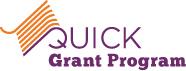 quick_grant