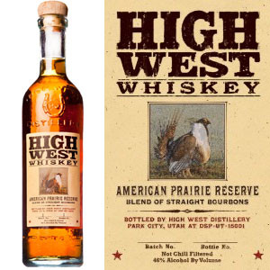 Drink NIght Whiskey